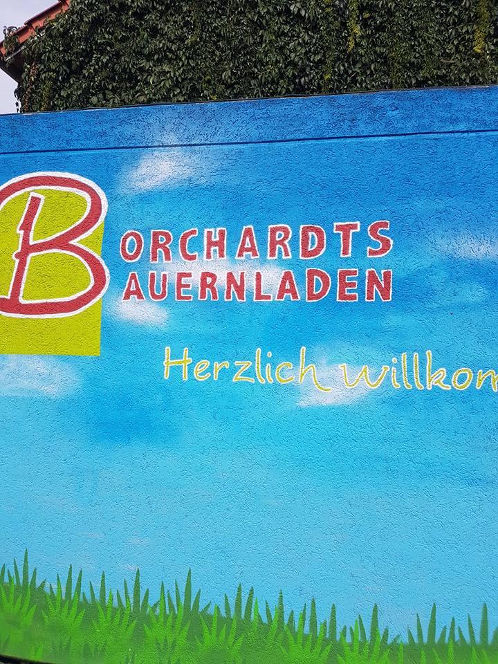 Borchardts4